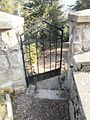 LASKOWA cmentarz 358 (7).JPG