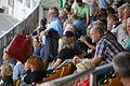 LASK gegen FC Liefering 28.JPG