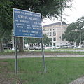 LCIA Sign New Orleans.jpg