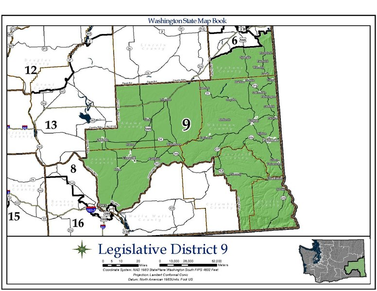 wa state legislative district map with File Ld 09 on File United States House of Representatives  Washington District Map in addition File United States Capitol   west front additionally Candidates Meet Greet additionally Washington State Maps Interest also 70e8a596a718b85b48257a7200142f1a.