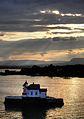 LEAVING OSLO - Norway - August 1989 - panoramio.jpg