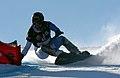 LG Snowboard FIS World Cup (5435328641).jpg
