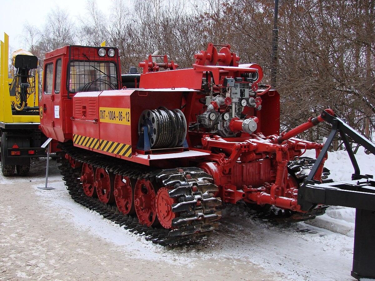 Разборка подвесного мтз 82 | Разборка трактора МТЗ-80/82.