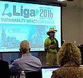 LIGA2016 RobertPlarr.jpg