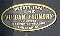LMS 3F 47406 Vulcan Foundry 3177.1926 edited-2.jpg