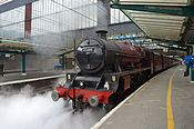 LMS 45699 Galatea at Carlisle.JPG