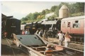 LMS Stanier Class 8F 8233 at the SVR in the 1990s.tif