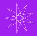 LOGO recursive star.png