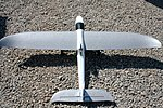 LOUIS UAV by TerraPan Labs.jpg