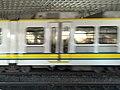 LRT1 1G runs thru Carriedo station (1).jpg