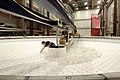 LSST Telescope Primary Tertiary Mirror (M1M3) Fabrication.jpg