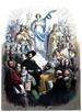 La-Belgique-Couronnant-Ses-Enfants-Illustres-Jamar-1854.tif