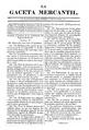 LaGacetaMercantil1823.10.021.pdf