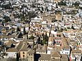 La Alhambra de Granada-Espana0173.JPG