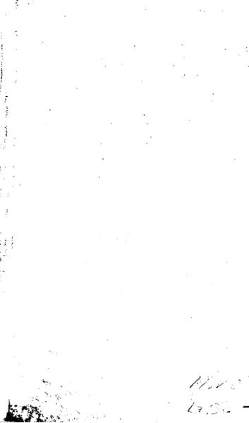 File:La Boëssière - Traité de l'art des armes, 1818.djvu