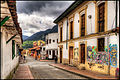 La Candelaria, Bogota, Colombia (5812845820).jpg