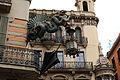 La Casa dels Paraigües - Josep Vilaseca i Casanovas (2).jpg