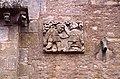 La Celle (Cher) Église Saint-Blaise.jpg