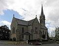 La Chapelle-Blanche (22) Église 02.JPG