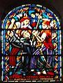 La Chapelle-Saint-Mesmin-45-église-12.JPG