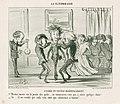 La Fluidomanie - Encore un nouveau divertissement.jpg