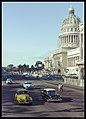La Habana (19817482934).jpg