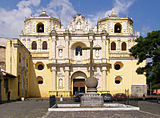 La Merced Church Antigua Guatemala 2.jpg