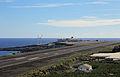 La Palma Airport R03.jpg