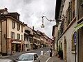 La Sarraz-la Grand-Rue.jpg