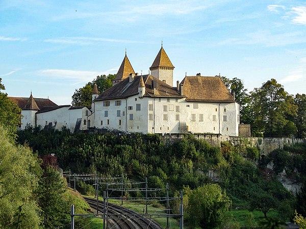La Sarraz castle (5).jpg