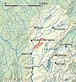 La Seille (bassin de la Saône)(carte).jpg