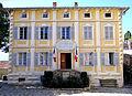 La Tour (Alpes-Maritimes) -1.JPG