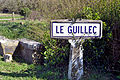La Vallée du Guillec - Plougoulm - 01.JPG