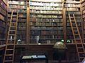 La bibliothèque de Assemblée nationale 001.jpg