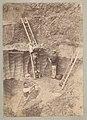 La carrière d'argile grésante de la Goulande (La Haute Chapelle - Orne).jpg
