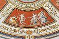 La chambre d'Apollon (Palazzo Grimani, Venise) (15215203237).jpg