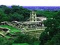 La torre del Palacio, (el observatorio).jpg