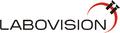 Labovision Logo.png