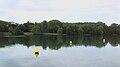 Lac Kir rive sud.jpg