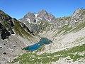 Lacs de Batboucou.JPG