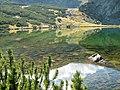 Lacul Câlcescu - panoramio.jpg