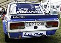 Lada rally car - Flickr - andrewbasterfield (1).jpg