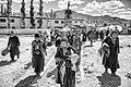 Ladakh (14644269376).jpg