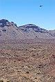 Laderas del Teide - panoramio.jpg