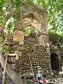 Lado Sarai Mosque (8080223853).jpg