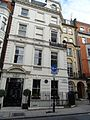 Lady Dorothy Nevill - 45 Charles Street Mayfair London W1J 5EH.jpg