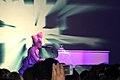 Lady Gaga Speechless VEVO.jpg