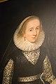 Lady with collar (28275247909).jpg