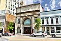 Lafayette IN Bank.jpg