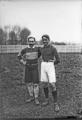 Lafitte, Abel Guichemerre 1911-12-03.png